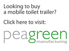 Peagreen Manufacturing